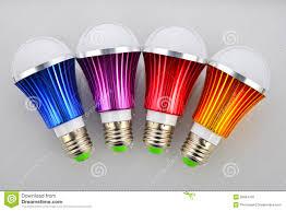 Infinity Led Light Bulbs by Led Color Light Bulb U2013 Urbia Me