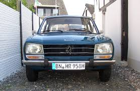 peugeot 504 1980 peugeot 504 diesel estate related infomation specifications