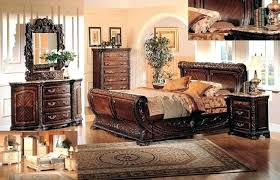 broyhill bedroom set used broyhill bedroom furniture for sale image of bedroom