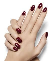 essie berry naughty essie looks latest nail trends essie