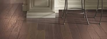 anchorage hickory hardwood hickory coffee bean hardwood flooring