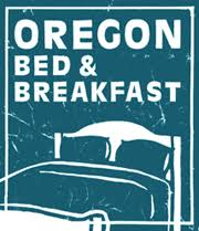 bed and breakfast oregon home oregon bed and breakfast guild