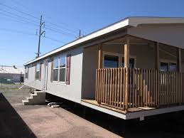 a1 mobile seeger homes inc