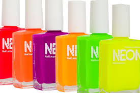 so this is why neon nail polish is illegal in america racked