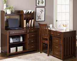 liberty furniture hampton bay 5 piece l shaped desk and file