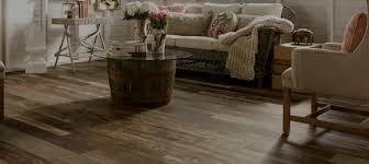 hardwood laminate luxury vinyl tile flooring carpet fca