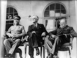 President Bathtub Bathtub U0026 Torpedo Republicans And The Tehran Conference