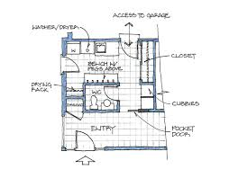 mudroom floor plans mudroom laundry floor plan mudroom images