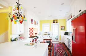 colorful kitchens ideas brighten your creative kitchen with colorful cabinetry ideas