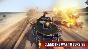 death race the game mod apk free download mad death race max road rage 1 8 mod apk apk home