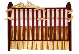 Bellini Convertible Crib Crib Bellini Baby And Furniture