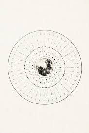 best 25 circle geometry ideas on pinterest math fractions math