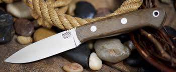 Bark River Kitchen Knives Buy Bark River Knives Edc Ships Free