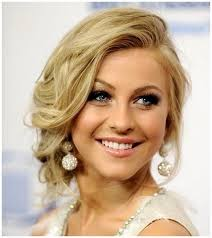 wedding guest hairstyles simple hair ideas for wedding guest 100 images holt simple