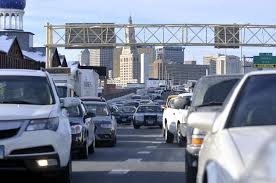 mild weather busiest thanksgiving travel since 2005 expected