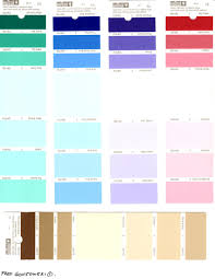 Exterior Home Design Magazines by Sherwin Williams Exterior Paint Colours Colors From Arafen