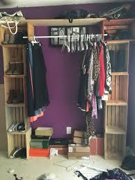 ikea kitchen planner download diy closet organization ideas on