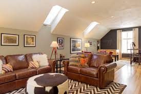 family room makeover game room makeover contemporary family room boston by