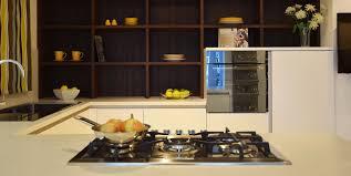 fino showroom sale kitchen sale malta add to board