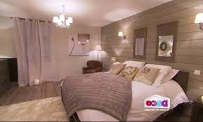 chambres york m6 deco chambre d co deco m chambre york limoges but with m6