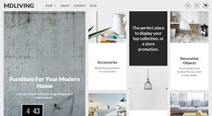 home design story themes 20 best shopify themes for 2017 elegant themes blog