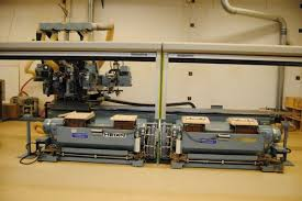 Used Woodworking Machinery Nz by Woodworking Machinery Woodworking Machinery Cnc Machining