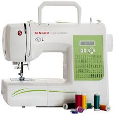 the eight best sewing machines archives best sewing machine