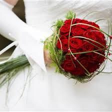 wedding flowers in cornwall weddings flowertime florist hayle