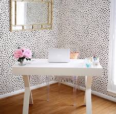 White Desk Sale by See Jane Work Kate Writing Desk 30
