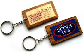 personalized wooden keychains keychains