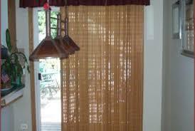 kitchen door curtain ideas door ideas front door steps design amazing wholechildproject