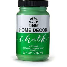 Home Decor Online In India Home Decor Chalk Paint Cool The Home Depotus Americana Decor