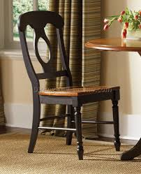 low price dining room sets 7 best dining room furniture sets