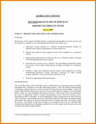 financial statement analysis template exltemplates