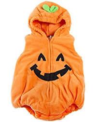 Baby Halloween Costumes Pumpkin Infant Halloween Costume Size Pumpkin Patch Infant Costume