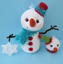 229 best crochet ornaments images on crafts