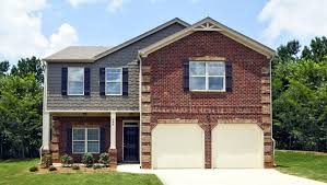 new homes in langley farms loganville georgia d r horton