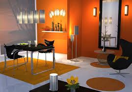 sketchup for interior design interior design sketchup made you