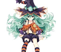spirit halloween superstore wikipedia natsumi date a live wiki fandom powered by wikia