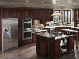 kitchen cabinets stove dimensions kitchen 30 in 4 2 cu ft