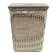 Ikea Wicker Baskets by Furniture Wicker Laundry Hamper Wooden Laundry Hamper Three