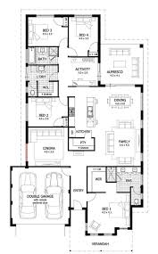 low budget house plans apartments affordable 3 bedroom house plans affordable house