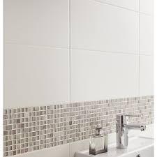 carrelage cuisine mur cuisine carrelage cuisine mural blanc carrelage faience cuisine