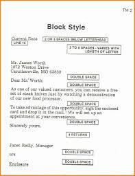 usajobs resume builder enclosure line resume cover letter encl template usajobs resume builder sample sample cv resume intended for usajobs resume example