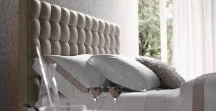 bed habits hoofdborden bed habits collectie bedden designbedden boss info