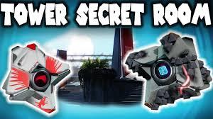 destiny 2 gameplay super secret tower room whoa u2013 hidden location
