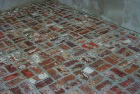 fine design cost of brick pavers alluring brick paver patio cost