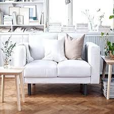 canapé petit salon canape pour petit salon un petit canapac confort blanc dans un