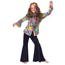 Halloween Hippie Costumes 25 Hippie Halloween Costumes Ideas 70s