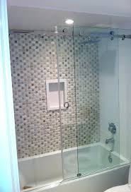 Bathtub Repair Kit Lowes Shower Kits For Bathtubs U2013 Modafizone Co